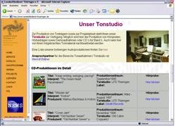 Beschreibung von www.landesfilmdienst-thueringen.de