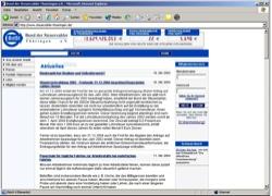Beschreibung von www.steuerzahler-thueringen.de