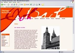Website in neuem Fenster öffnen - Klassische Klänge locken in  geschichtsträchtige Gemäuer