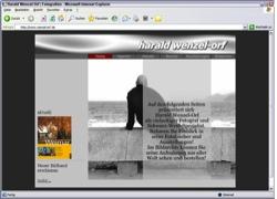 Website in neuem Fenster öffnen - Weimarer Fotograf macht neugierig auf Fotobücher und Ausstellungen