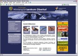 Website in neuem Fenster öffnen - Schneeparadies trotzt warmem Wetter mit immer  raffinierterer Technik