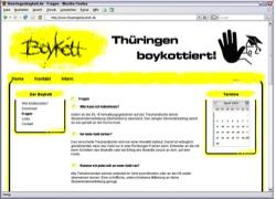 Website in neuem Fenster öffnen - Neue Semester-Verwaltungsgebühr auf Treuhandkonto  parken