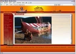 Website in neuem Fenster öffnen - Auf dem Hohenwarte-Stausee gibt es echte Abenteuer zu  erleben