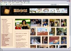 Beschreibung von www.hilfe-jetzt.info