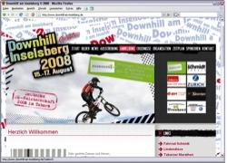 Website in neuem Fenster öffnen - Tabarz erwartet 400 Action-Radler aus dem In-  und Ausland