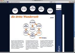 Website in neuem Fenster öffnen - Thüringen feiert 250 Jahre heimische Porzellan-Herstellung