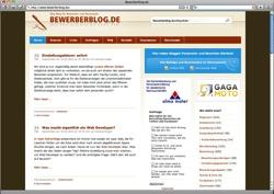 Website in neuem Fenster öffnen - Täglich Tipps für Studienwahl, Praktika und erfolgreiches Bewerben