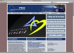 Website in neuem Fenster öffnen - Erweiterte Anlage soll Unternehmen und Touristen anlocken