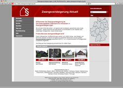 Website in neuem Fenster öffnen - Eigentumswohnungen, Häuser und Gewerbeimmobilien im Blick