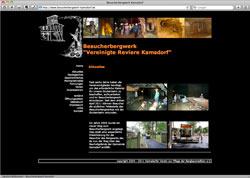 Website in neuem Fenster öffnen - Kupfer, Eisen und Silber sind seit Jahrhunderten begehrt