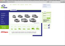 Website in neuem Fenster öffnen - Seit gut zehn Jahren bietet das Unternehmen Carsharing in Thüringen an