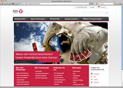 Website in neuem Fenster öffnen - Altenburger Spielkartenfabrik zeigt Neuheiten auf der Spielwarenmesse