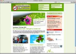 Website in neuem Fenster öffnen - Busunternehmen hoffen bis Ostern auf bisherige Autofahrer
