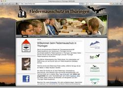 Beschreibung von www.fmthuer.de