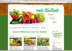 alles lesen bei thueringen-suchmaschine.de