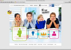 Website in neuem Fenster öffnen - College on Tour bietet Schnuppertage in Ostthüringer Betrieben