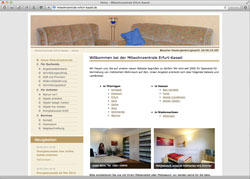 Website in neuem Fenster öffnen - Neues Domizil fast ohne Umzugsstress beziehen