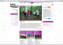 Website in neuem Fenster öffnen - Zusätzliche Inspiration für 30 Thüringer Schulen