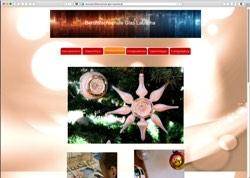 Website in neuem Fenster öffnen - Nachwuchs bewahrt traditionelle Handwerkskunst